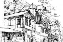 Unser-Haus-im-Heidelberger-Skizzenbuch-reworked