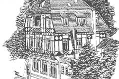 K-Burg