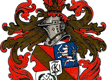 Wappen-Karlsruhensia-4c-klein-black