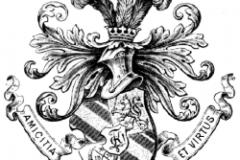 Wappen-Karlsruhensia-sw