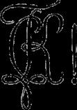Zirkel-trans-111x158