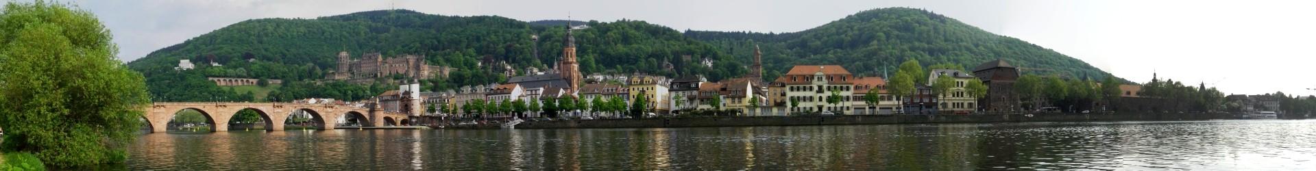 Maiwanderung mit e.s.v. SBV! Hercynia und e.s.v. V! Alt-Heidelbergerinnen D