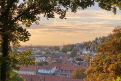 Blick_von_der_Karlsruher_Alm_nach_Nordwesten