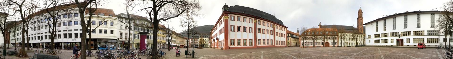 Verbindung Karlsruhensia